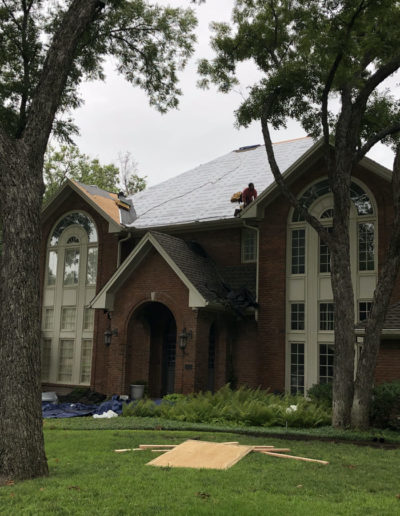 Strong Oaks Construction and Roofing DFW65