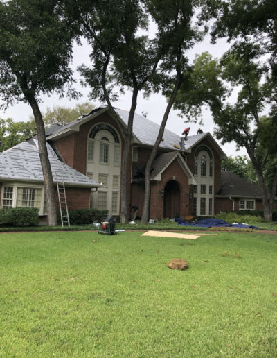 Strong Oaks Construction and Roofing DFW66