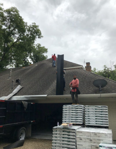 Strong Oaks Construction and Roofing DFW67