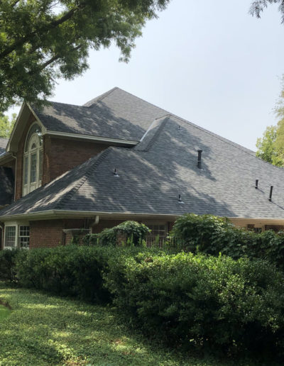 Strong Oaks Construction and Roofing DFW74