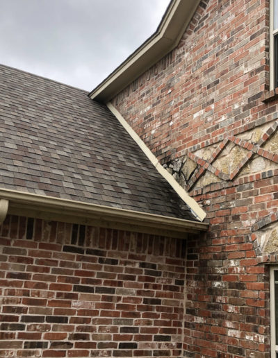 Strong Oaks Construction and Roofing DFW86